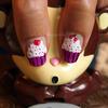 Cupcake99