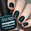 Picture polish x nail escapades 2