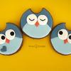 Owlcookies12