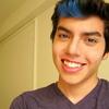 Youtube photo 1655 1249