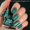 Picure polish sea jewel 1
