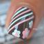 Md nail art stripes et fleurs pp malt teaser 6