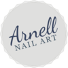 Arnell logo 3