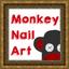 Md vintage site avatar