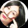 Souchka avatar