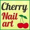 Avatar cherry