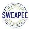 Sweappee logo1001nuits