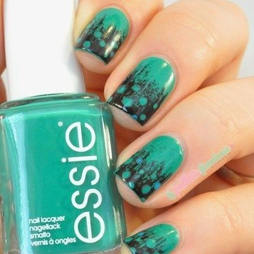 Essie%2520ruffle%2520and%2520feathers%2520plumes%25203 thumb370f
