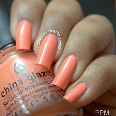 China%2520glaze%2520peachykeen%25203 001 thumb370f