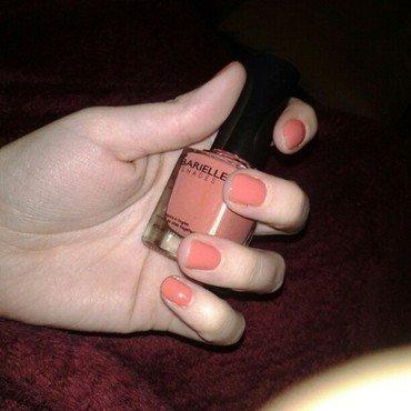 Orangeparfait thumb370f