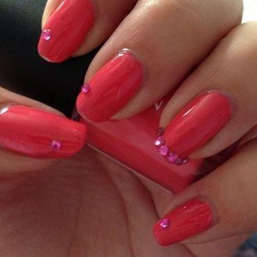 Nails09 thumb370f