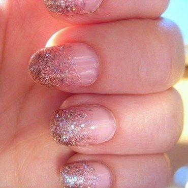 Pink glitter ombre2 thumb370f