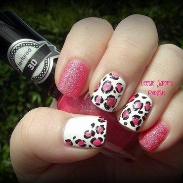Beauty thumb370f