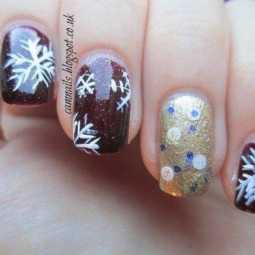 Snowflakes2 thumb370f