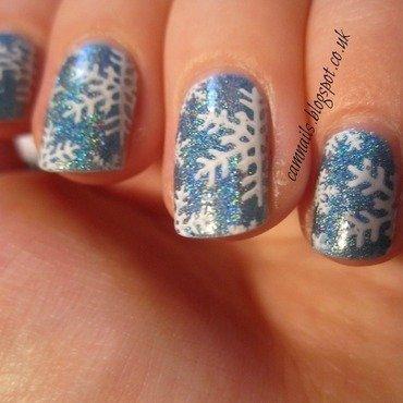 Msmd snowflake1 thumb370f