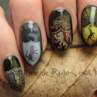 Game of thrones 2  thumb370f