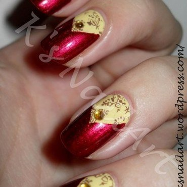 Fall nails pp 3 thumb370f