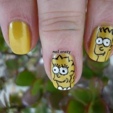 The simpsons 2 thumb370f