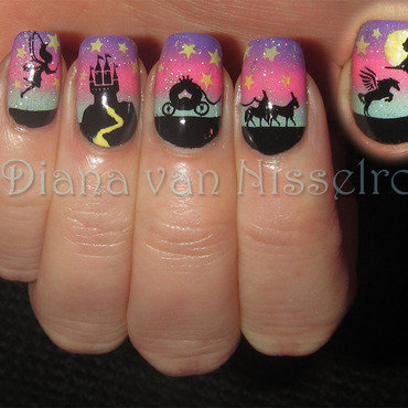 Moyou fairytale nails 1 thumb370f