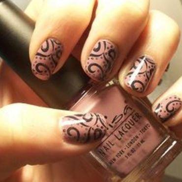 Swirls thumb370f