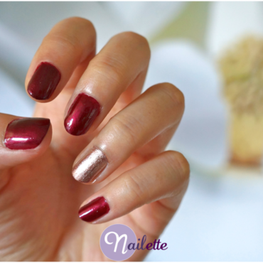 Nailette january mani no border thumb370f