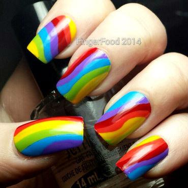 Rainbow3 thumb370f