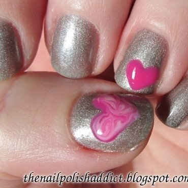 Sensationail vday 2014 01 thumb370f