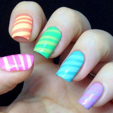 Candystriped1 thumb370f