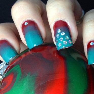 Christmasgrunge1 thumb370f