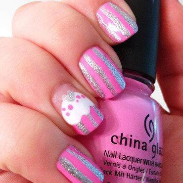 Nails11 thumb370f