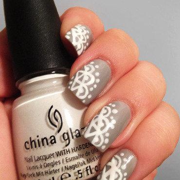Nails22 thumb370f