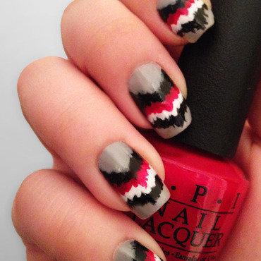 Nails40 thumb370f