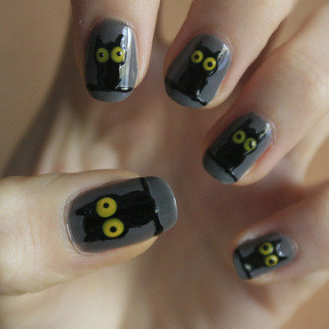 Owls halloween10 thumb370f