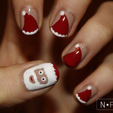 Santa claus3 thumb370f