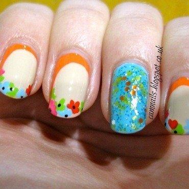 Floral ruffian1 thumb370f