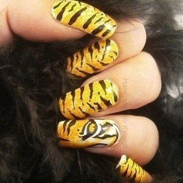 Tiger thumb370f