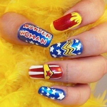 Wonder woman thumb370f
