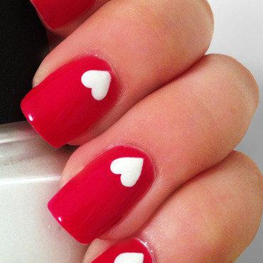 Nails24 thumb370f