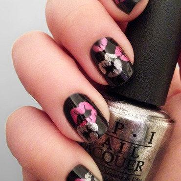 Nails44 thumb370f