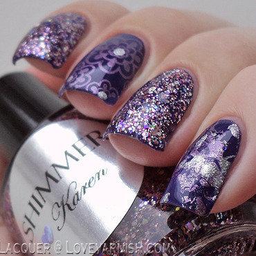 Shimmer karen 4 thumb370f