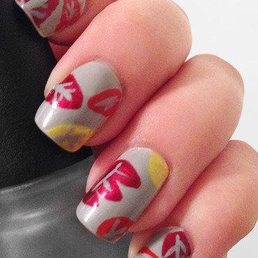 Nails27 thumb370f