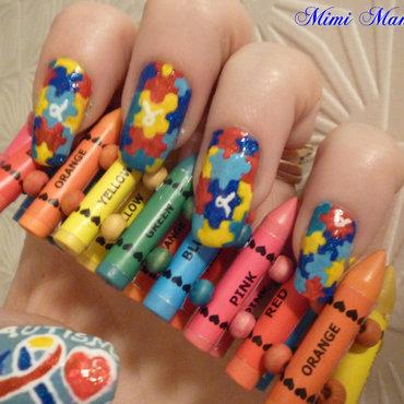 Pizap.com13648725990981 thumb370f