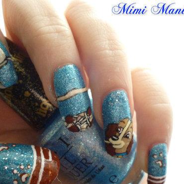 Pizap.com13683292434781 thumb370f
