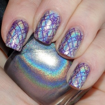 Holo stamps pueen08  6  thumb370f