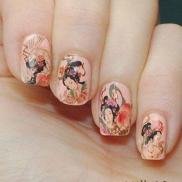 Bps geisha  4  thumb370f