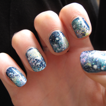 Galaxy nails 3 thumb370f
