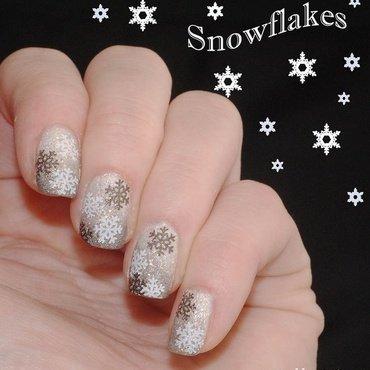 Sniezynki na piaskach gr  1  thumb370f