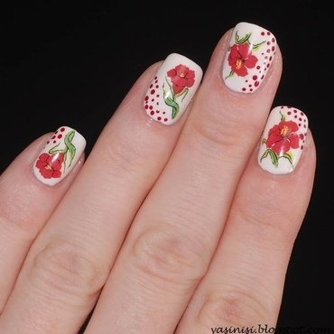 Bps flower water decals  8  thumb370f