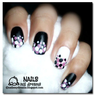 Dots1 thumb370f