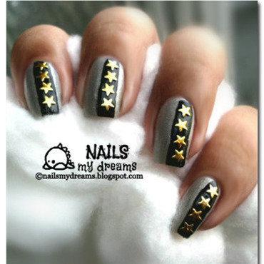 Goldstars1 thumb370f